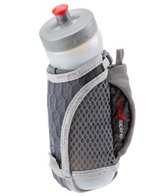 UltrAspire Isomeric Pocket Hand Held Hydration
