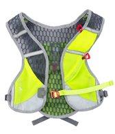 UltrAspire UltraViz Spry 2.0 Race Vest