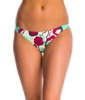 Eidon Swimwear Five Spot Mila Bikini Bottom