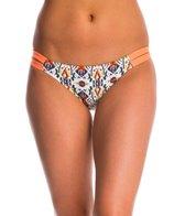 Eidon Swimwear Kindred Spirits Low Rider Bikini Bottom