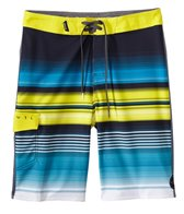Rip Curl Men's Mirage Overrun Boardshort