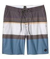 Rip Curl Men's Rapture Stripe Lay Day Boardshort