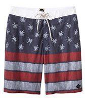 Rip Curl Men's Independence Lay Day Boardshort