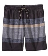 Rip Curl Men's Rapture Volley Lay Day Boardshort