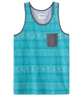 Rip Curl Men's Cabana Tank Top