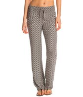 Hurley Venice Diamond Beach Pant