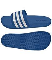 Adidas Men's Adilette SC+ Slide Sandals