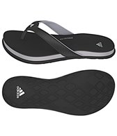 Adidas Women's Supercloud Plus Flip Flop