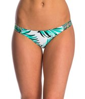 Body Glove Swimwear Tropi-Cal Bali Reversible Bikini Bottom