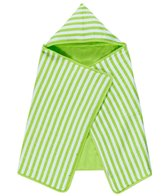 iPlay Muslin Hooded Organic Cotton Towel (0mos-4T)