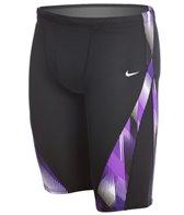 Nike Beam Jammer Swimsuit