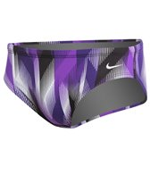 Nike Youth Beam Brief Swimsuit