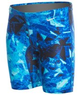 Nike Youth Gemstone Jammer Swimsuit