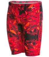 Nike Gemstone Jammer Swimsuit