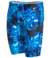Nike Gemstone Jammer Swimsuit