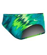 Nike Youth Immiscible Brief Swimsuit