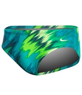 Nike Immiscible Brief Swimsuit