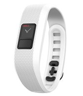 Garmin vivofit 3 Activity Tracker, Regular Fit