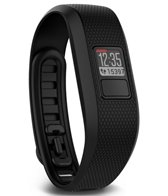 Garmin vivofit 3 Activity Tracker, X-Large Fit