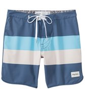 Rhythm Men's The Julian Swim Trunk