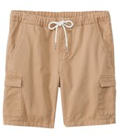 Rhythm Men's Atelier Drawstring Short