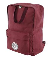 Rhythm Men's Day Pack Backpack