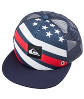 Quiksilver Men's Boardies Hat