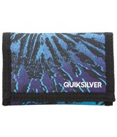 Quiksilver Men's Traction Wallet
