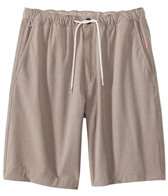 Quiksilver Men's Goodlife Hybrid Walkshort Boardshort