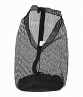 Wet Products Shoulder Strap Beach Mesh Bag
