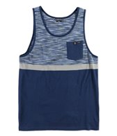 O'Neill Men's Pugsley Tank Top