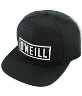 O'Neill Men's Block Hat