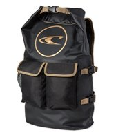 O'Neill Men's Hypersack Backpack
