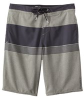 O'Neill Men's Hyperfreak Horizon Boardshort