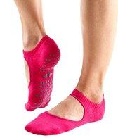 Tavi Noir Chey Barre Grip Socks