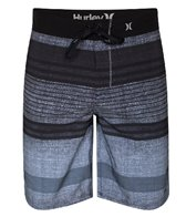 Hurley Men's Phantom Clemente Boardshort