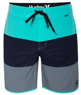 Hurley Men's Beachside Northcliff Boardshort