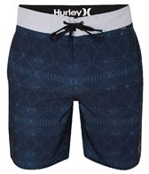 Hurley Men's Beachside Seaforth Boardshort