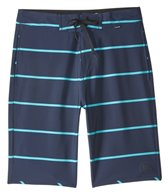 Hurley Men's Beachside Halton Boardshort
