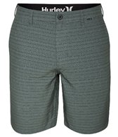 Hurley Men's Phantom Crestway Walkshort