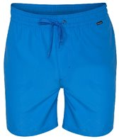 Hurley Men's One & Only 17'' Volley Short