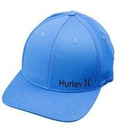 Hurley Men's Dri-fit Corp Hat