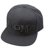 Hurley Men's Aloha Hat