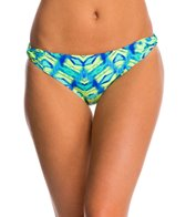 Coco Reef Amazon Skinny Dip Bikini Bottom