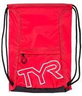 TYR Draw String Sack Pack