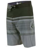 Volcom Men's Lido Liner Mod 21'' Boardshort