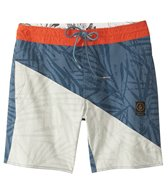 Volcom Men's Liberation Slinger 18'' Boardshort