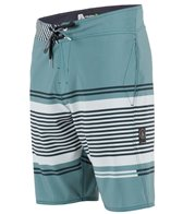 Volcom Men's Static Layer Mod 20'' Boardshort
