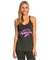 Speedo Women's Awesome Tank Top