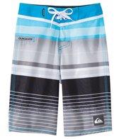 Quiksilver Boys' Everyday Stripe Boardshorts (8-16)